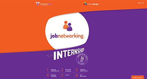 jobnetworking